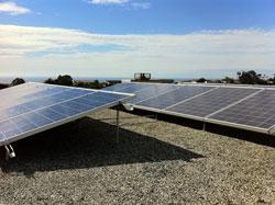 San Diego Solar Panels Installations, San Diego Solar ...