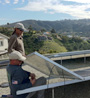 San Diego Solar Power Installations